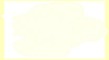 Brouillard - Agence de communication